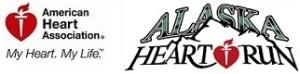 HeartRun2013.jpgf